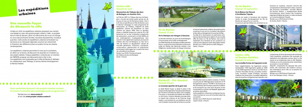 EXPE-2007_Page_2
