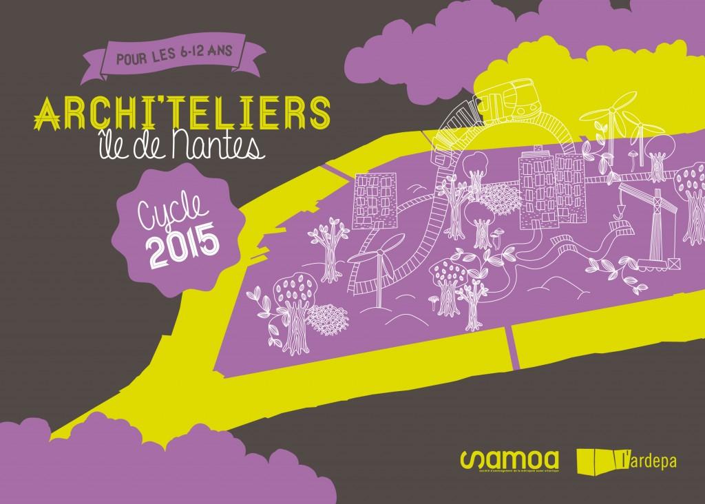 Architeliers_Programme2015_21x15cm_recto