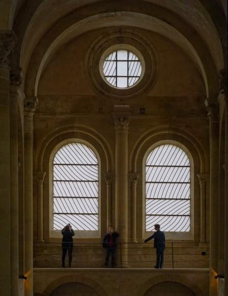 Abbaye de Conques 006