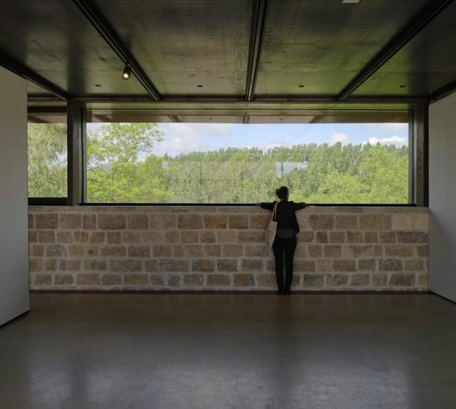 La cuisine Centre d art et de design 008