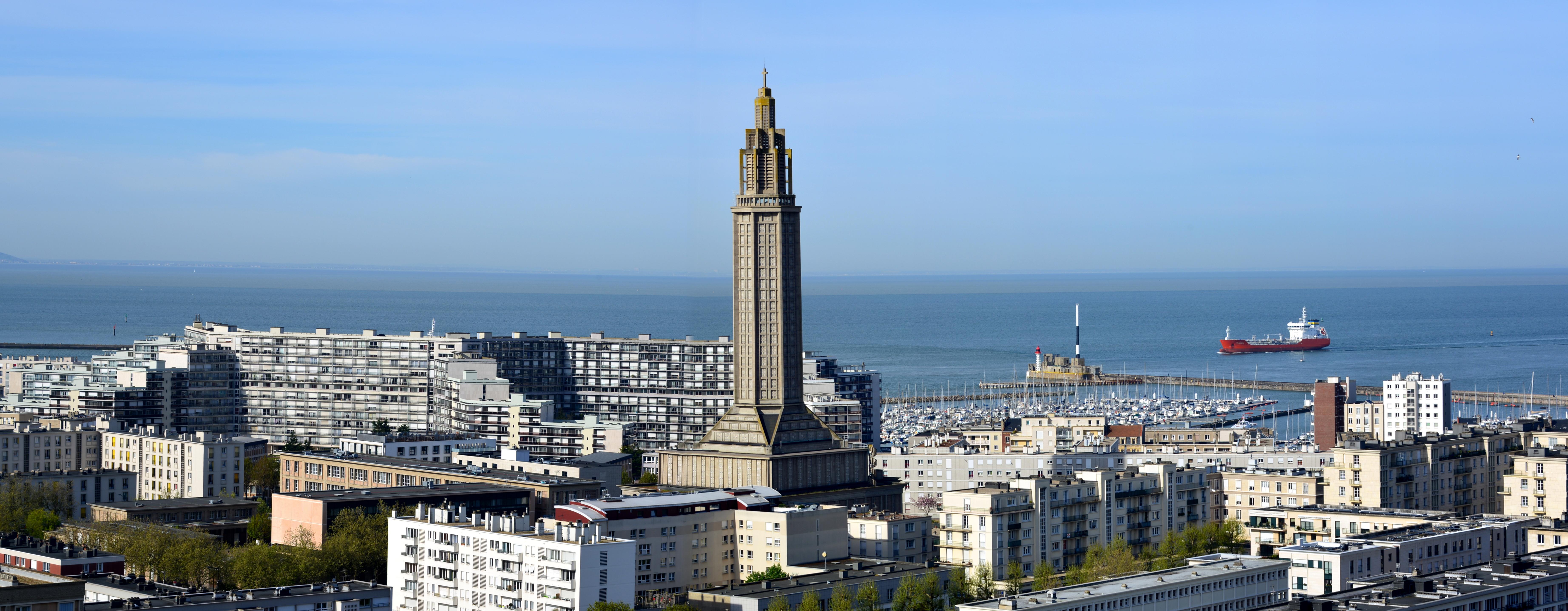 2016 05_106_Le Havre par Perret