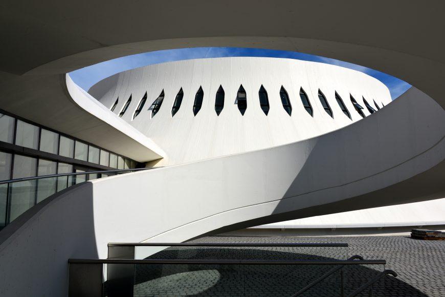 2016 05_149_Le Havre_Niemeyer