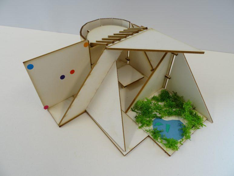 simulation maquette jnac, ardepa, rma, ministère de la culture & de la communication
