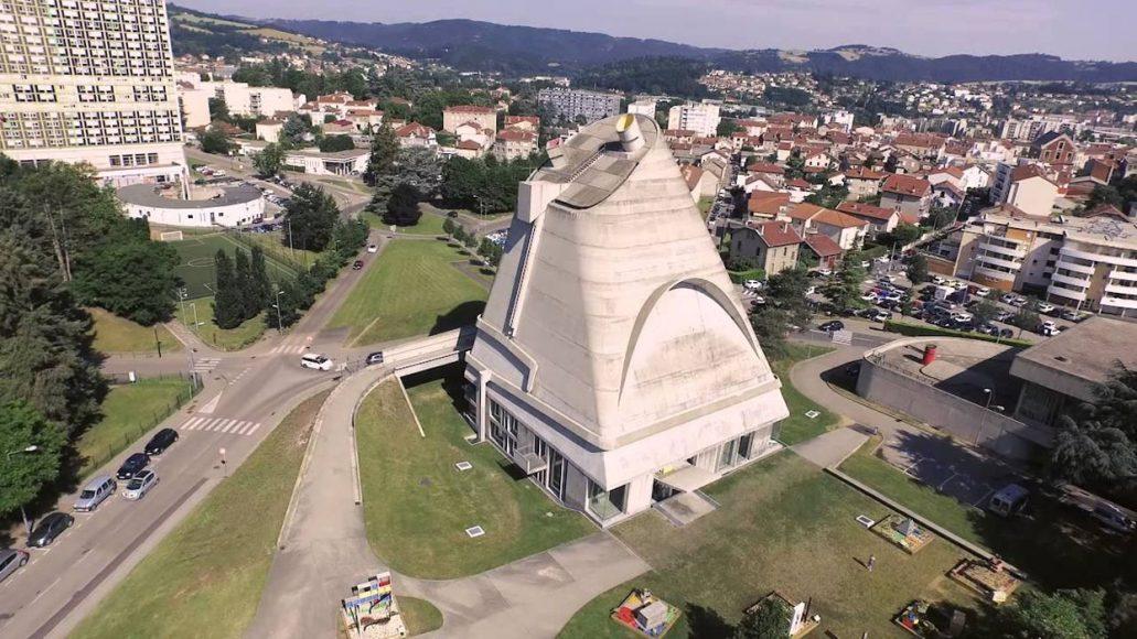 firminy-eglise-saint-pierre