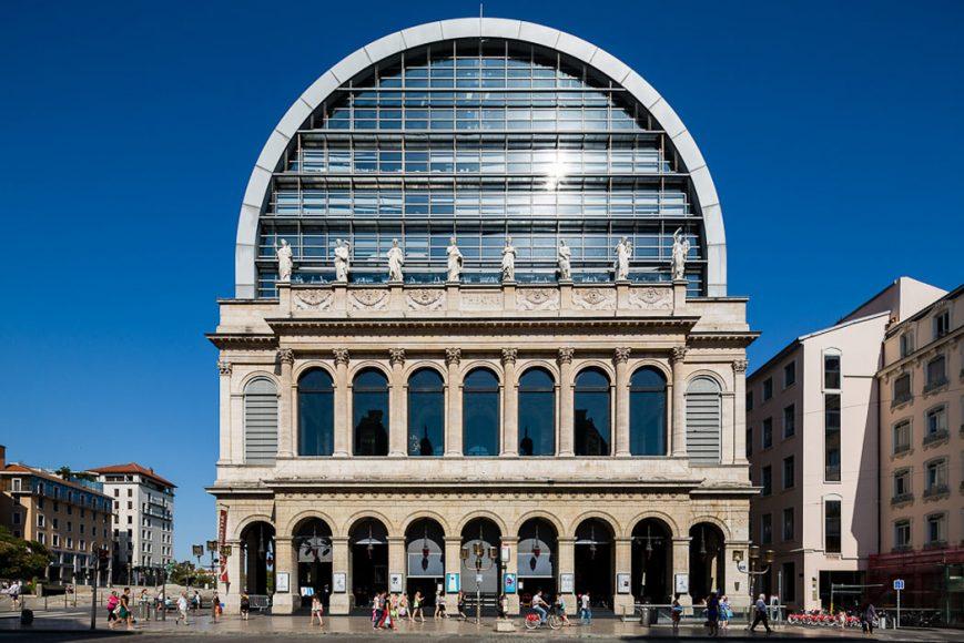 Opéra de Lyon 01_08_2012