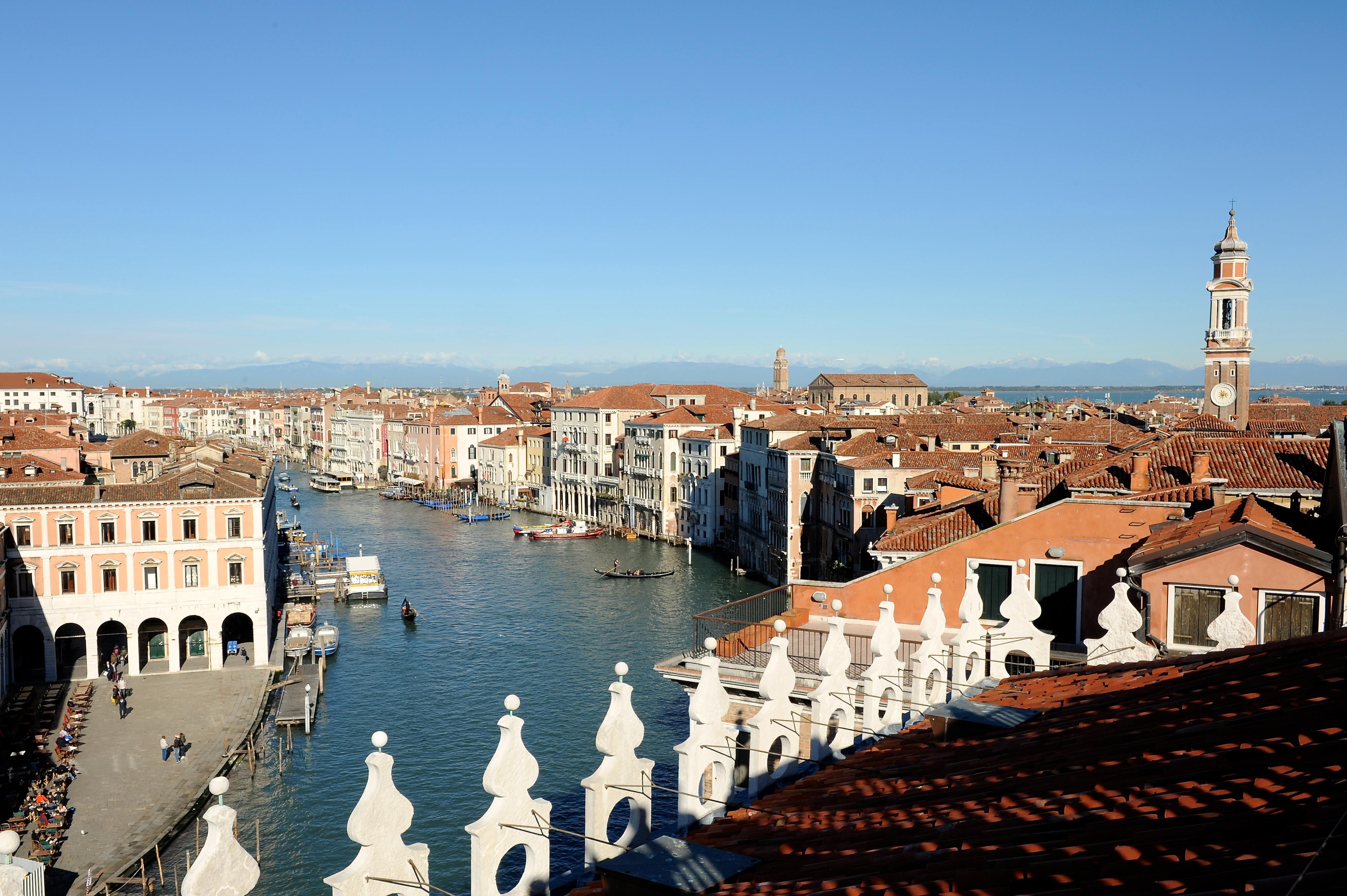 Voyage Venise ardepa 2016