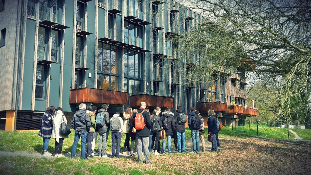 lycée carcouet visite logements grand carcouet