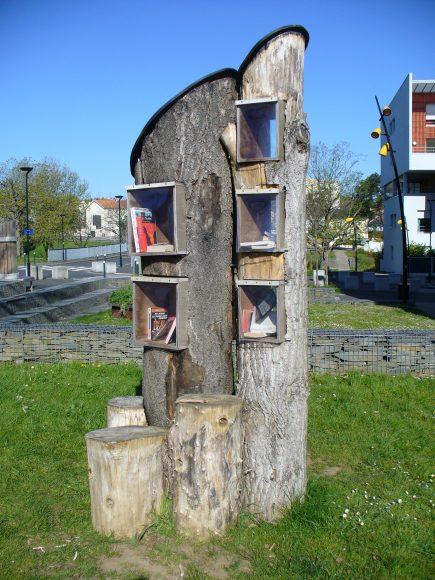 divers-c-ités 2016 visite dervallières