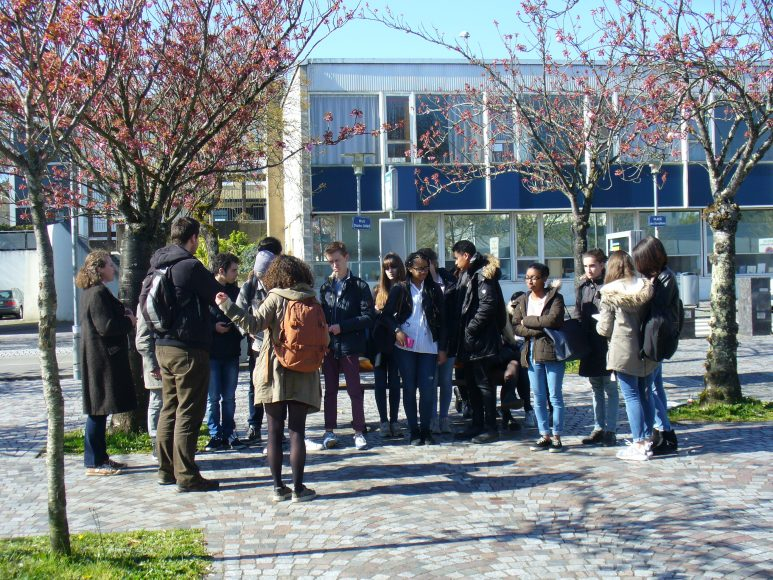 divers-c-ités 2016 visite quartier dervallières