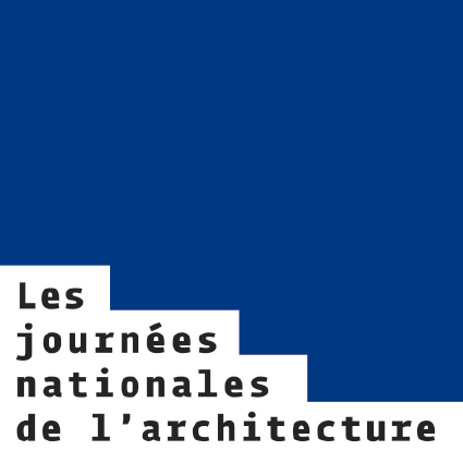 Journ es nationales de l 39 architecture 2017 le programme des actions - Journee de l architecture ...