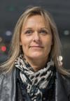 ardepa présidente 2017 sylvie hoyeau forma6