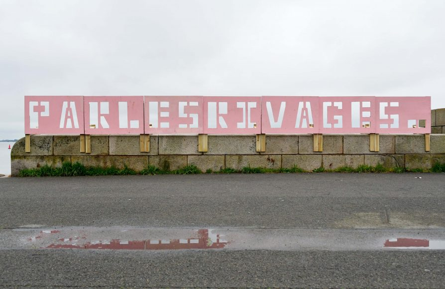 Par_les_Rivages.157