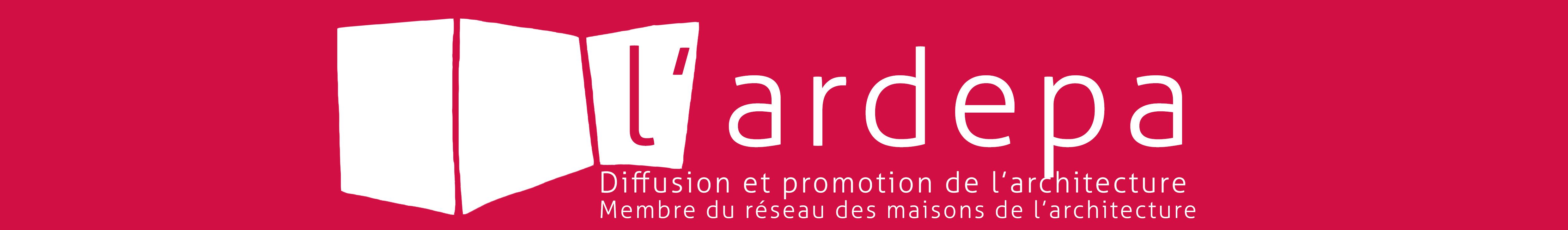 l'ardepa - Association régionale pour la diffusion et la promotion de l'architecture