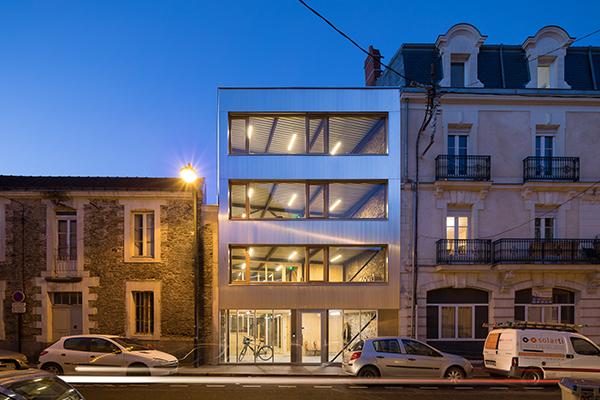 ardepa visite architecturale visite d'agence 2018 dlw architectes