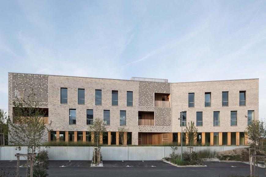 f6_immeubledebureaux_stherblain_2
