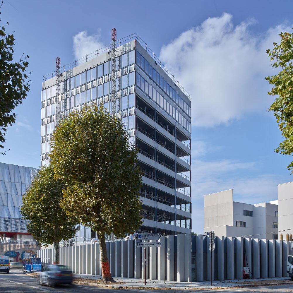 ardepa visite architecturale 2018 ile de nnates zero newton souto de moura et agence unité