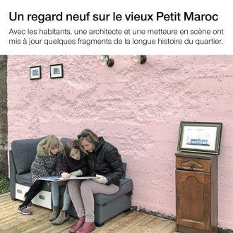 ardepa revue de presse 2018 ouest france