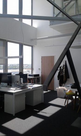 ardepa visite architecturale 2018 ile de nantes zero newton souto de moura et agence unité