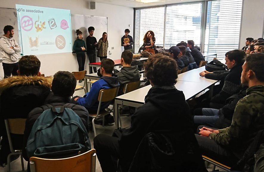 divers(c)ités ardepa ensa nantes académie rectorat lycées égalité des chances architectures