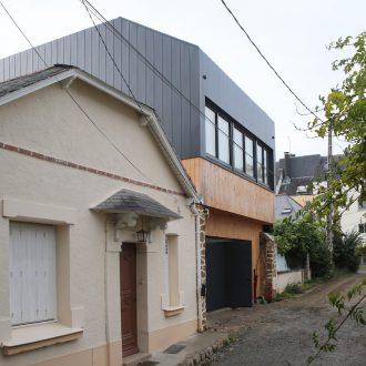 visite architecture maison individuelle ardepa nantes maison limonier 0101 architectes