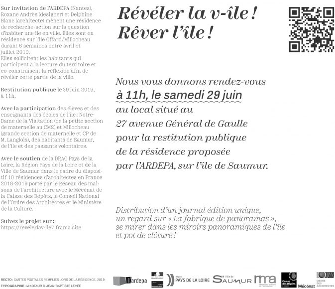 carton_invitation_restitution-1 copie