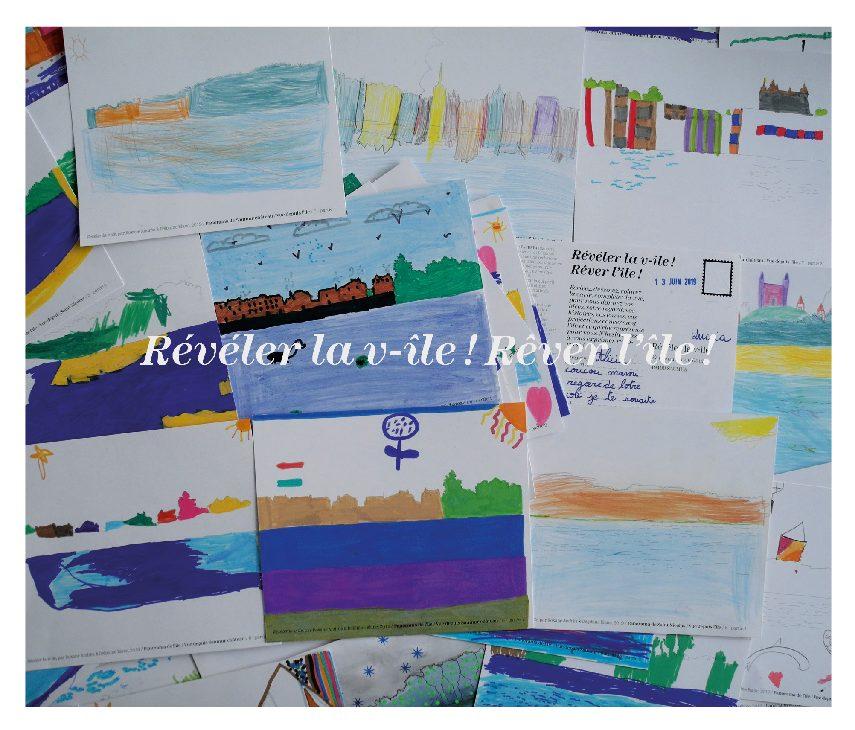 carton_invitation_web1