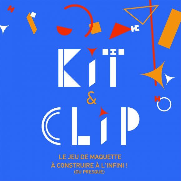 ardepa kit and clip logo outil pedagogique maquette journee nationale de l'architecture dans les classes jnac