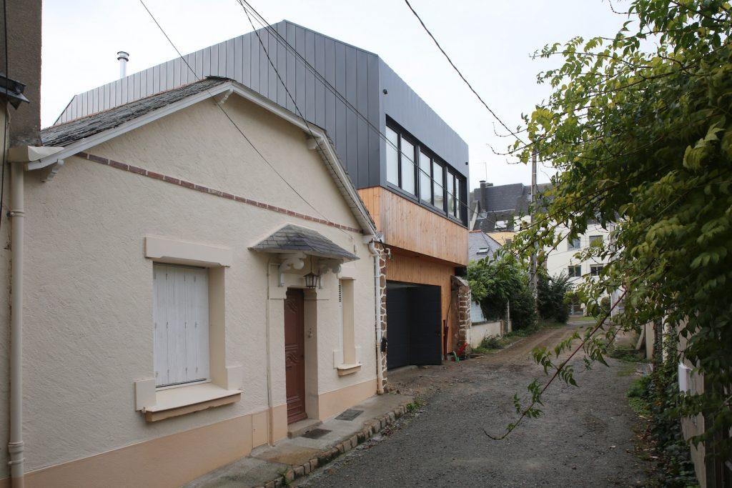 visitea rchitecturale ardepa nantes maison limonier 0101 architectes