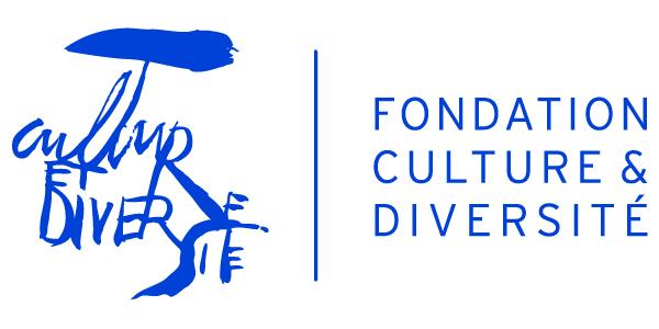 ardepa partenaire fondation culture diversité