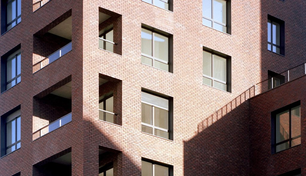 ardepa architecture visites architecturale nantes opération viseo agence Raum architecture