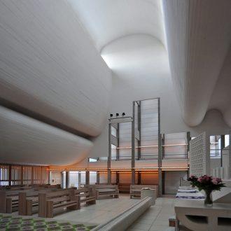association ardepa voyage architecture 2022 oslo copenhague